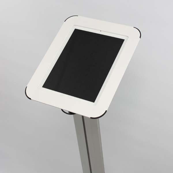 Free Standing iPad Lectern